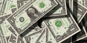 Los 7 países más industrializados están a favor ayudar a los más pobres con el perdón temporal del pago de su deuda externa