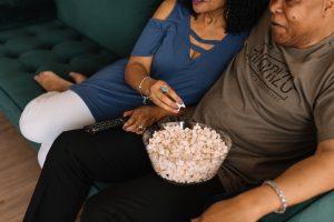 Ambulante en Casa ofrecerá documentales gratuitos y en línea para que disfrutes el confinamiento