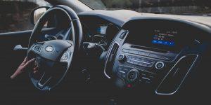 Industria automotriz tiene un 2020 de pesadilla –y no todo es culpa del coronavirus