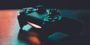 PlayStation te invita a quedarte en casa con videojuegos gratis