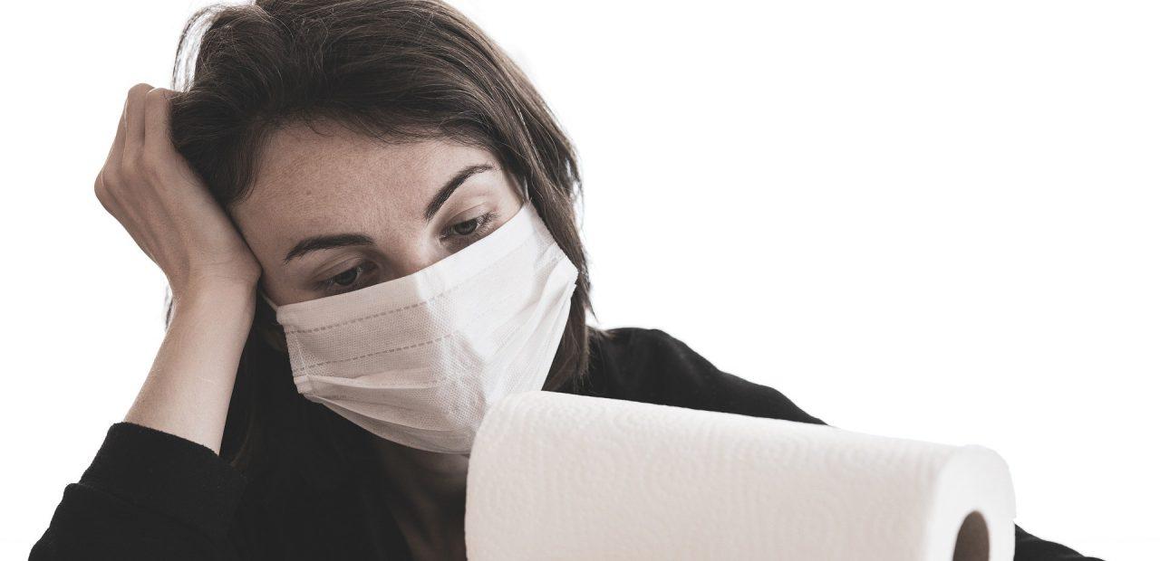 Seguros | Aseguradoras |Covid-19 | Indemnización | Coronavirus