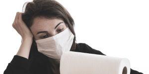 La industria de seguros pagará 79.6 mdp a 229 asegurados diagnosticados con coronavirus
