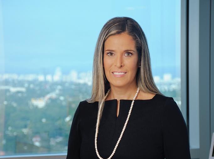 Las aseguradoras tendrán como presidenta a Sofía Belmar Berumen por el periodo 2020-2021.