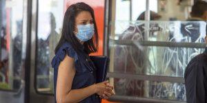 La Fase 3 de la epidemia del coronavirus es inminente; esto es lo que debes saber para cuando la decreten