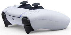 El PlayStation 5 podría ser difícil de encontrar y su precio sería de 550 dólares – 13,000 pesos mexicanos