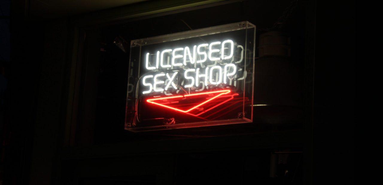 juguetes sexuales Erotika Cherish