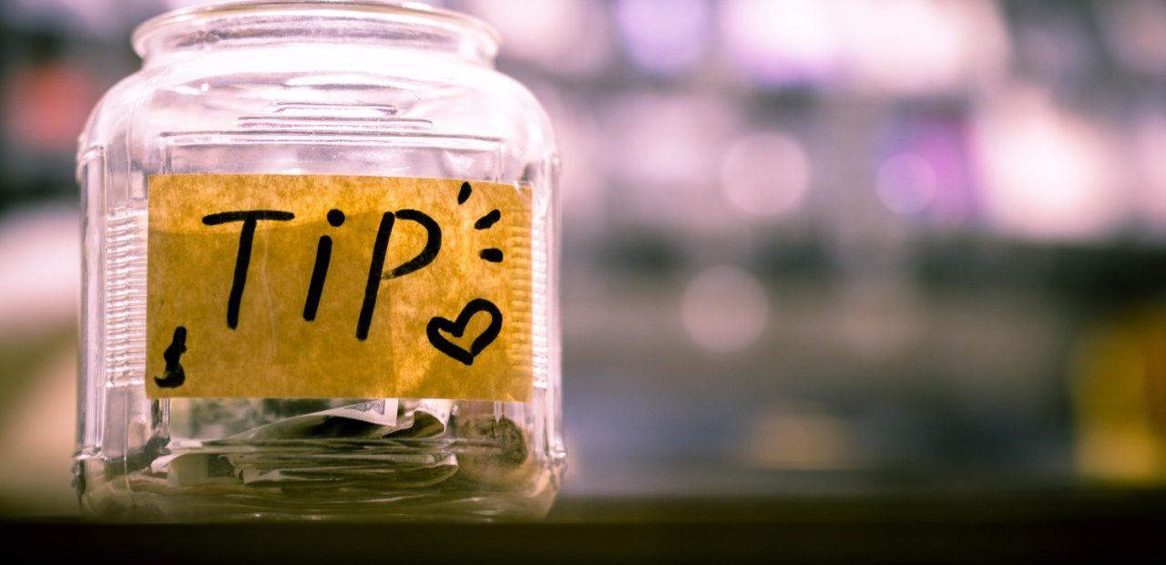 Fondo de emergencia | Coronavirus | Finanzas personales | Recesión | Crisis Económica