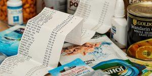 Ahora es el momento de determinar si estás gastando dinero en lo que realmente importa, aquí una estrategia para averiguarlo