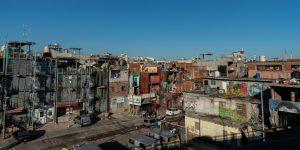 La crisis del coronavirus podría destruir los avances de países pobres, según el Banco Mundial