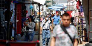 Hasta 4 años esperarían trabajadores despedidos ilegalmente durante pandemia para encontrar respuesta a sus reclamos