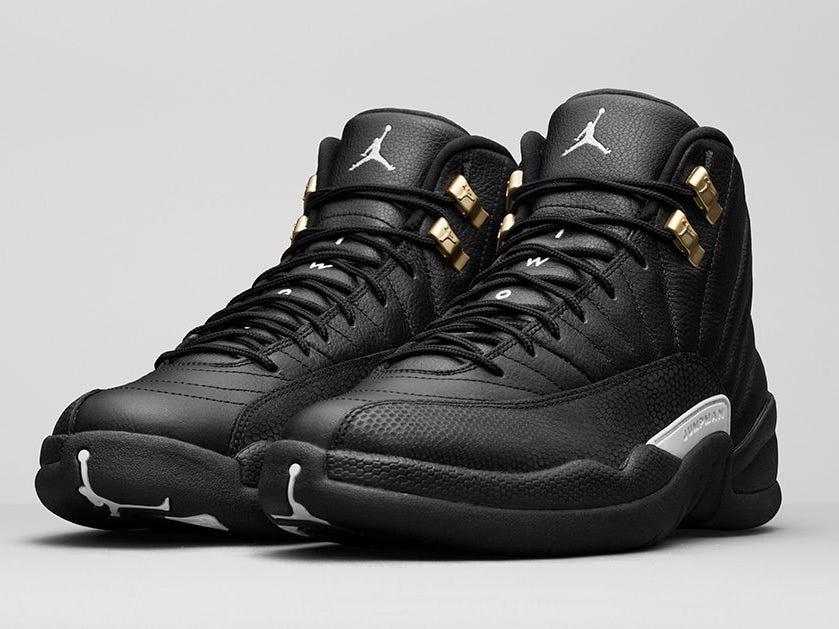 Air Jordan marca de Nike de michael jordan tenis