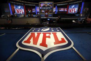 NFL celebrará su primer draft virtual en la historia y usará la tecnología como su aliada contra el coronavirus