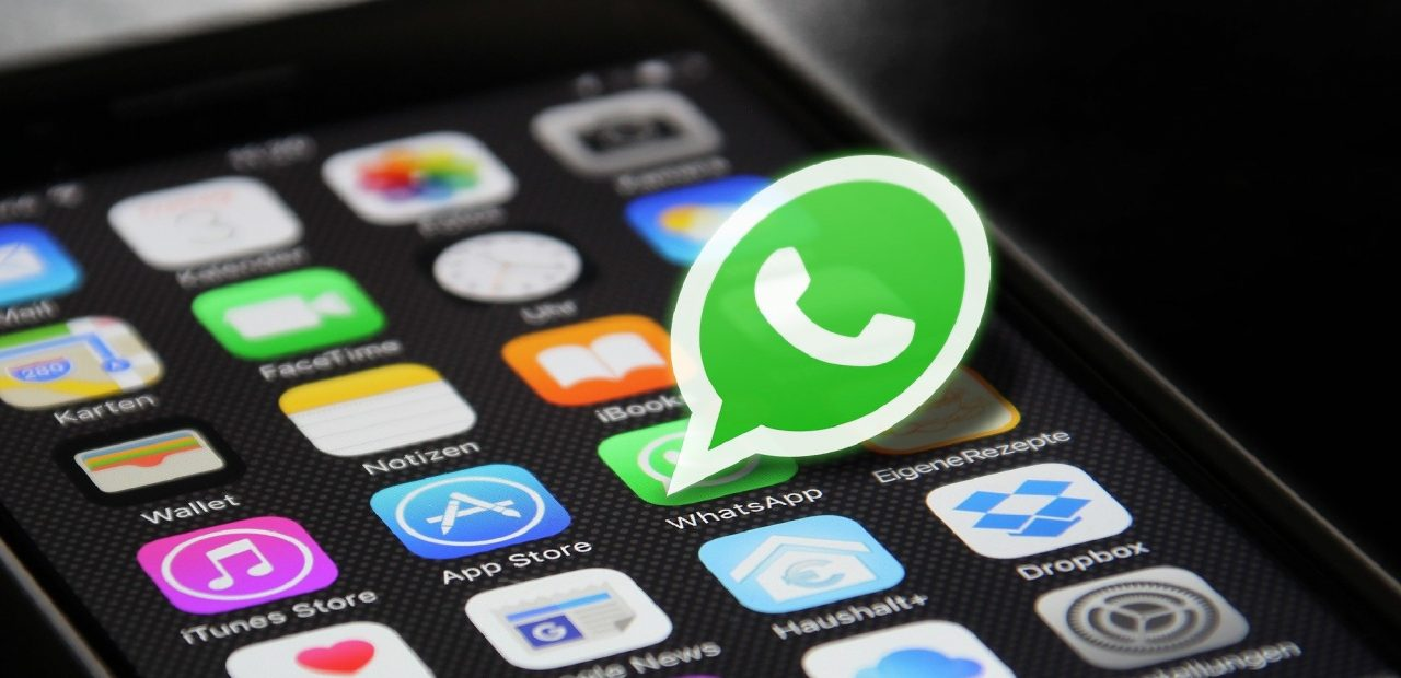 whatsapp consejos