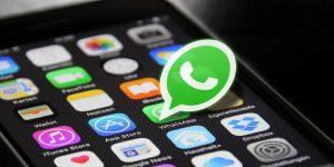 5 consejos de WhatsApp para mejorar el aprendizaje escolar o aprovechar más el home office
