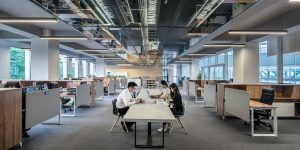 Empresas después de la cuarentena: Nueva cultura de trabajo, reingeniería de procesos y automatización