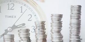 Esto es lo que sabemos de la propuesta para que el Banco del Bienestar administre tu ahorro para el retiro