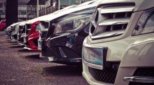 AMLO dice que está abierto a reanudar las actividades del sector automotriz — a petición de Estados Unidos