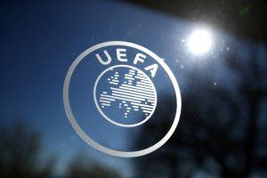 UEFA adelanta un pago de 70 millones de euros a los clubes por tener jugadores que participen en la Eurocopa 2020