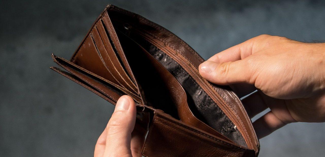 Programa de apoyo | Banorte | Bancos | Dinero | Créditos