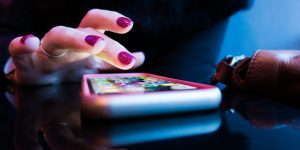 Los ingresos de las apps de compras en México han crecido 50% durante la cuarentena, muestra un reporte del sector