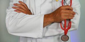 México permitirá a personal de salud extranjero trabajar en el país durante epidemia coronavirus