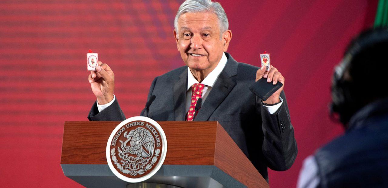 amlo coronavirus   business insider mexico