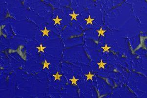 México y la Unión Europea concluyen las negociaciones para modernizar su acuerdo comercial