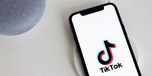 Lo que los especialistas en marketing deben saber sobre los anuncios de TikTok