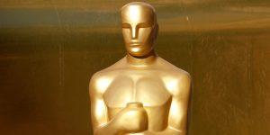El coronavirus da oportunidad a películas en «streaming» de participar por un Oscar