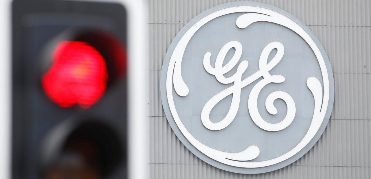 A General Electric le pegarña el coronavirus en el segundo trimestre | Business Insider México
