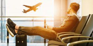 Consumidores gastarán más en su salud y viajes cuando pase la cuarentena del coronavirus