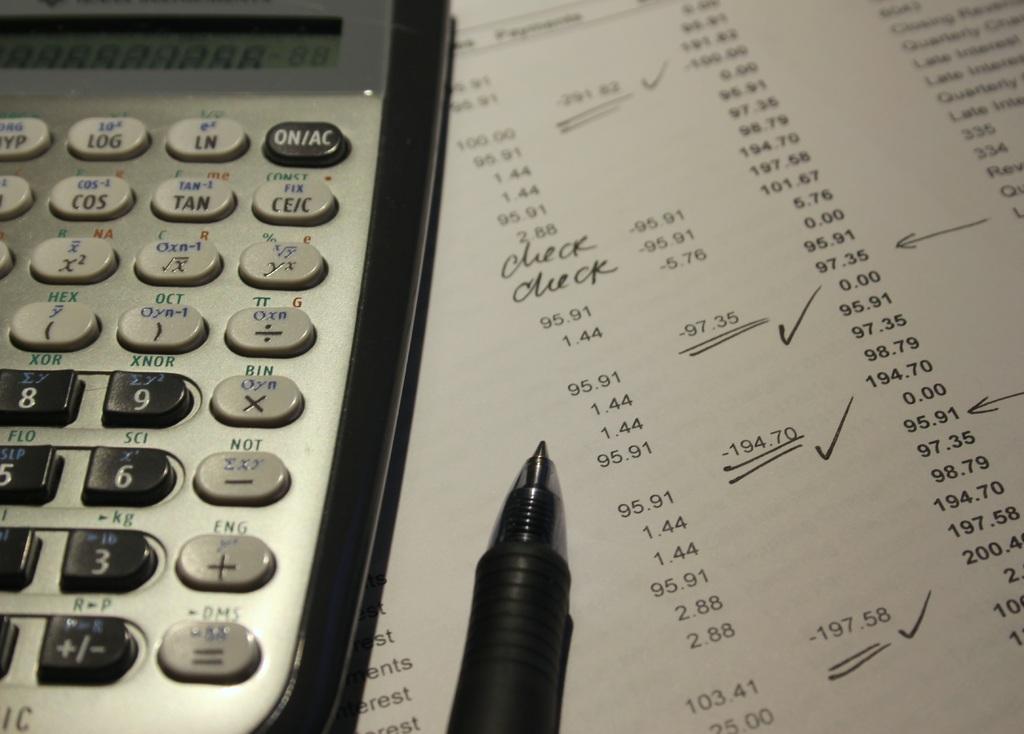 reducir gastos no agotar ahorros