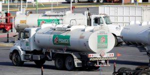 Pemex continúa en caída y pierde 562,130 millones pesos en primer trimestre de 2020