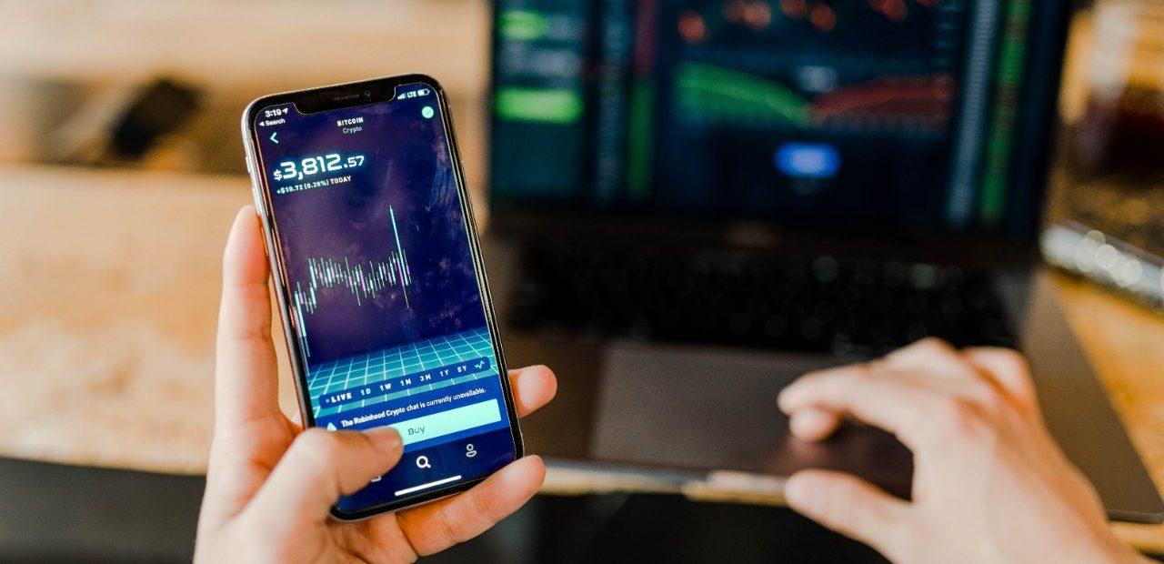Inversión |Inversionistas | Dinero | Empresas tecnólogicas