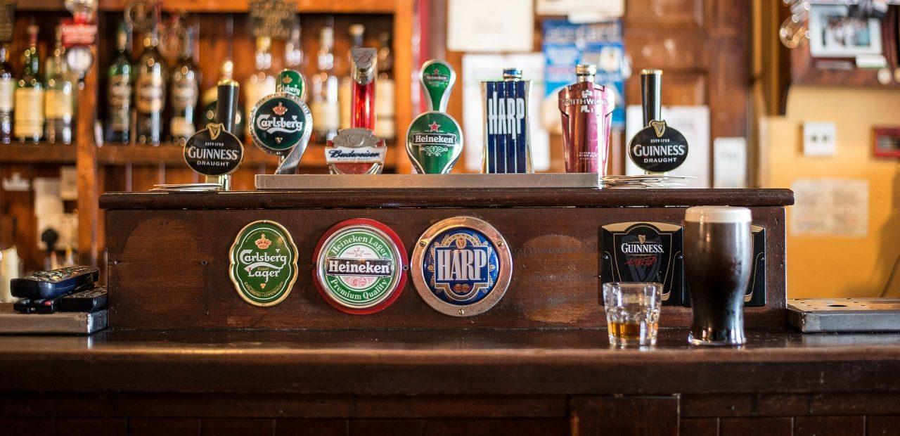 Heineken | Cerveza | Bares | Restaurantes | Apertura | Coronavirus | Certificados consumo futuro