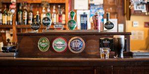 Compra tu cerveza hoy, tómala cuando acabe la contingencia; Heineken lanza certificados de consumo futuro para apoyar a bares y restaurantes