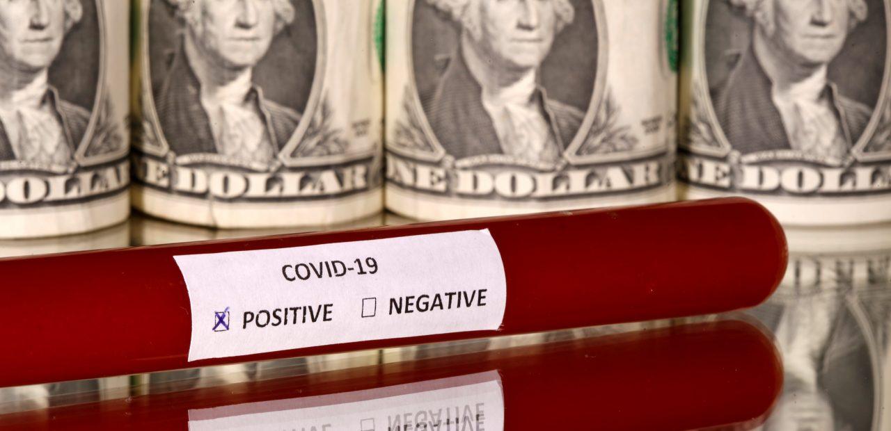 dolares remesas coronavirus | business insider mexico