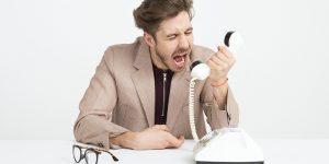 Esto es lo que sí y no pueden hacer los despachos de cobranza para solicitar que pagues tus créditos si ya te atrasaste