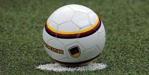 La Bundesliga detecta 10 casos de coronavirus previo a que se defina el regreso del futbol en Alemania