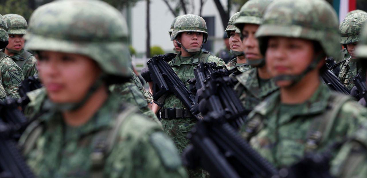 qué es el plan dn-iii | Business Insider México