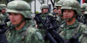¿Qué es y cómo funciona el Plan DN-III del gobierno de México?