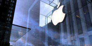Apple presenta su nueva MacBook Pro con nuevos teclados y mayor almacenamiento