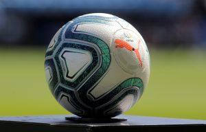 Reanudación o suspensión definitiva: este es el panorama que enfrentan las ligas europeas más importantes del futbol