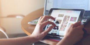Las 16 mejores habilidades de software para agregar en tu currículum para obtener un trabajo de seis cifras