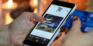 Citibanamex quiere que las PyMES se digitalicen y tengan sus tiendas en línea — esta es su estrategia para  lograrlo