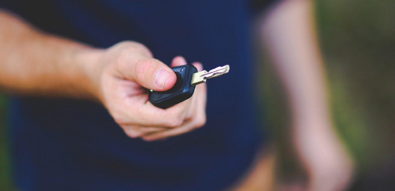 venta autos mexico | business insider mexico