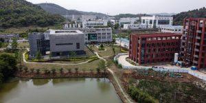 ¿Cómo es el laboratorio de Wuhan? — señalado por EU como lugar de origen del Covid-19