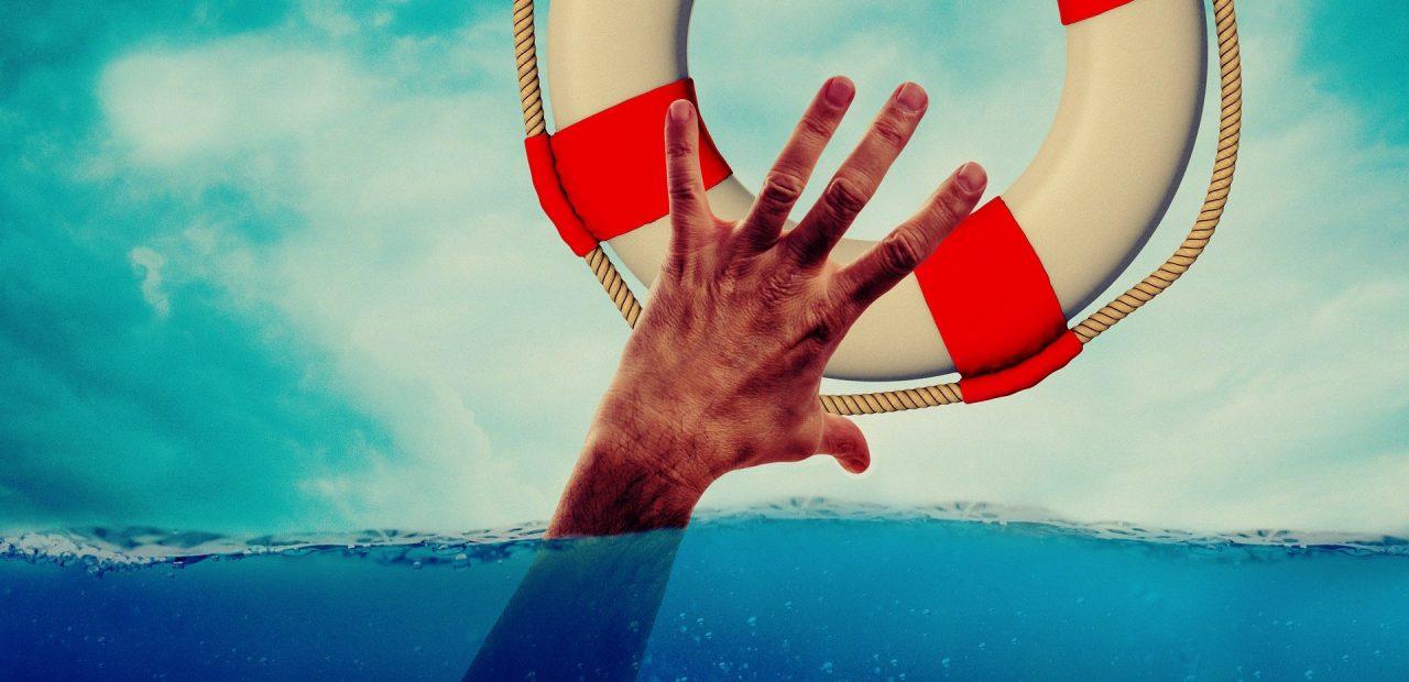 Estrategia para bajarle a las deudas | Business Insider México | Dinero | Gastos