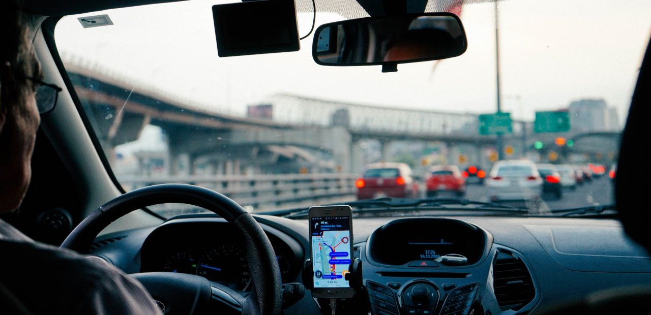 uber didi viajes coronavirus