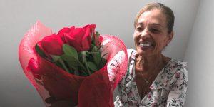 Conoce 4 formas de festejar a mamá este Día de las Madres durante la cuarentena